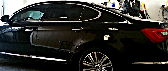 Maryland Tint Laws >> Mobile Window Tinting Service Baltimore Md