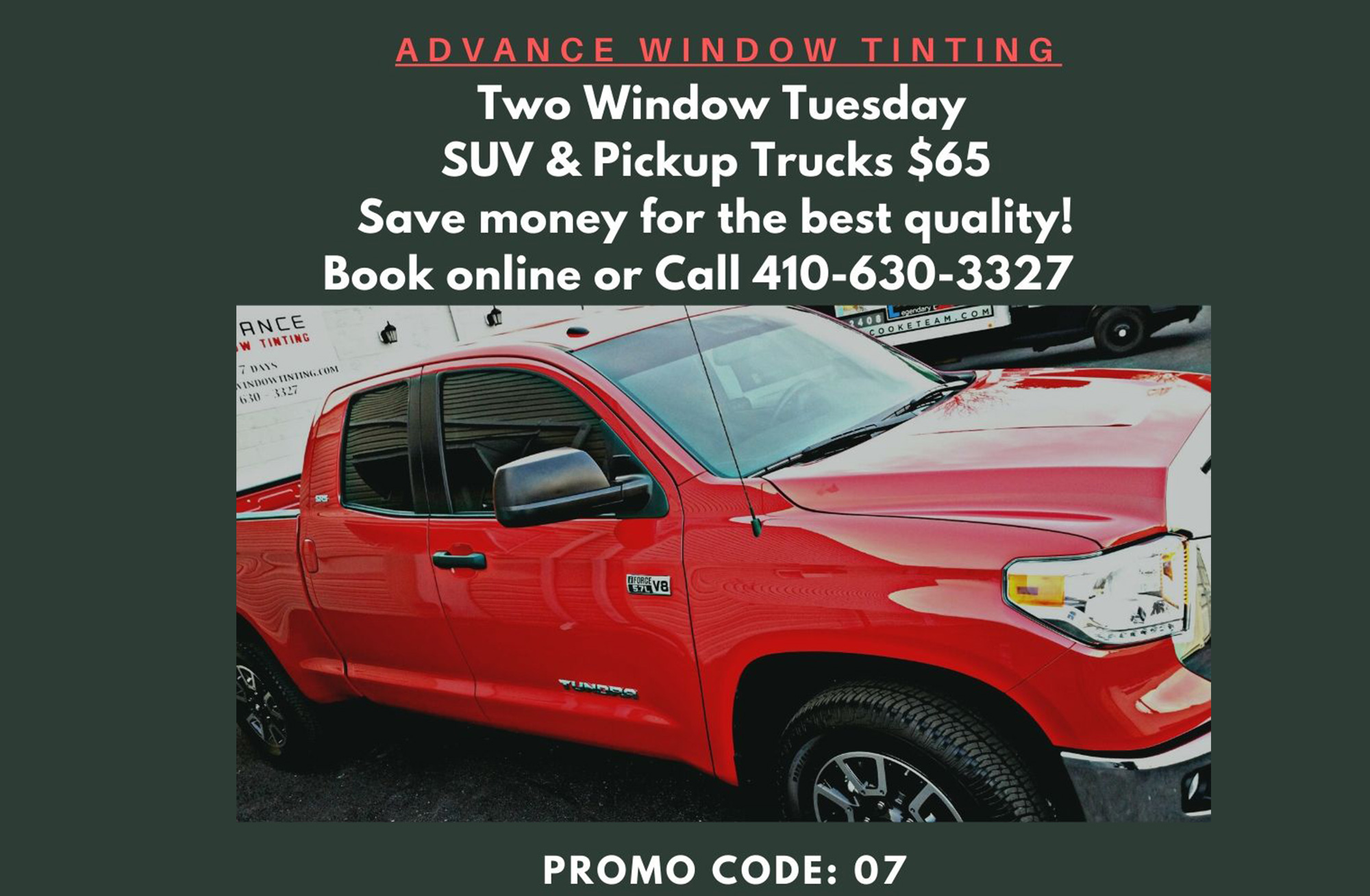 Window Tinting Residential Tinting Mobile Window Tinting Auto Detailing Baltimore Md